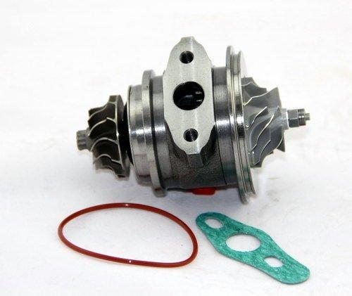 Kit reparatie turbosuflanta Peugeot 1.6HDI 66kw 90cp
