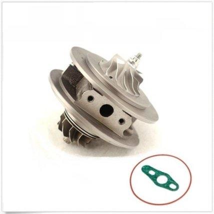 Kit reparatii , reparatie turbina BMW 120D(E87).320D(E90/E91) 163 cp