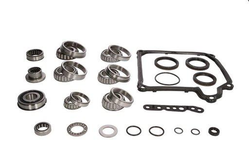 Kit Rulmenti Cutie De Viteze 1.9D / 2.0D Audi Seat