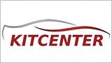 KitCenter