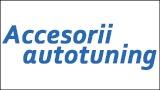 Logo KITTRomania