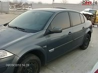 Kituri plansa bord Renault Megane 2 an 2005
