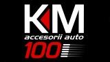 KM100