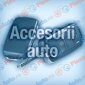 Lame praguri inox Mercedes Viano W639 2004-prezent