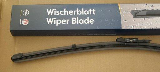 Lamela stergator luneta Opel Insignia hatchback or
