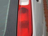 Lampa dreapta Ford Focus 2 2005-2011
