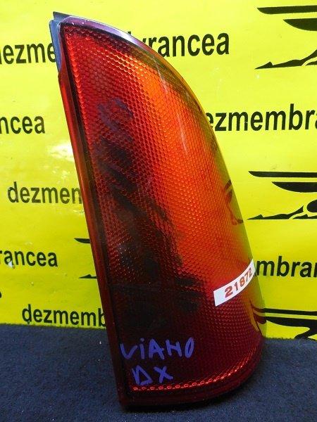 Lampa dreapta Mercedes Viano 3.0 Diesel 2003-2011