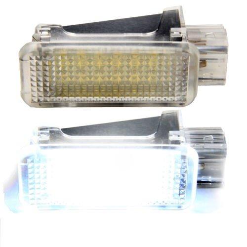 Lampa LED interior PORSCHE 997 2004-2012 - 7303