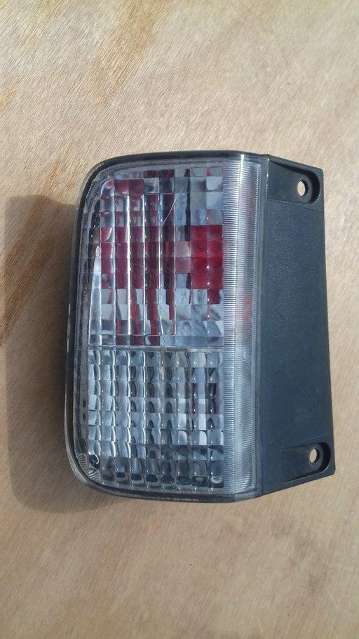 Lampa marsarier dreapta OPEL/VAUXHALL VIVARO 2700 DTI SWB, An 2002,1870 cm3, Manual