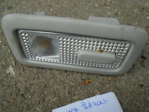 Lampa plafon mica peugeot 3008