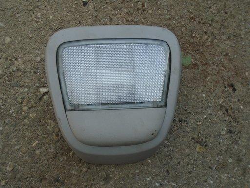 Lampa plafon opel meriva 1.7 cod 024422522