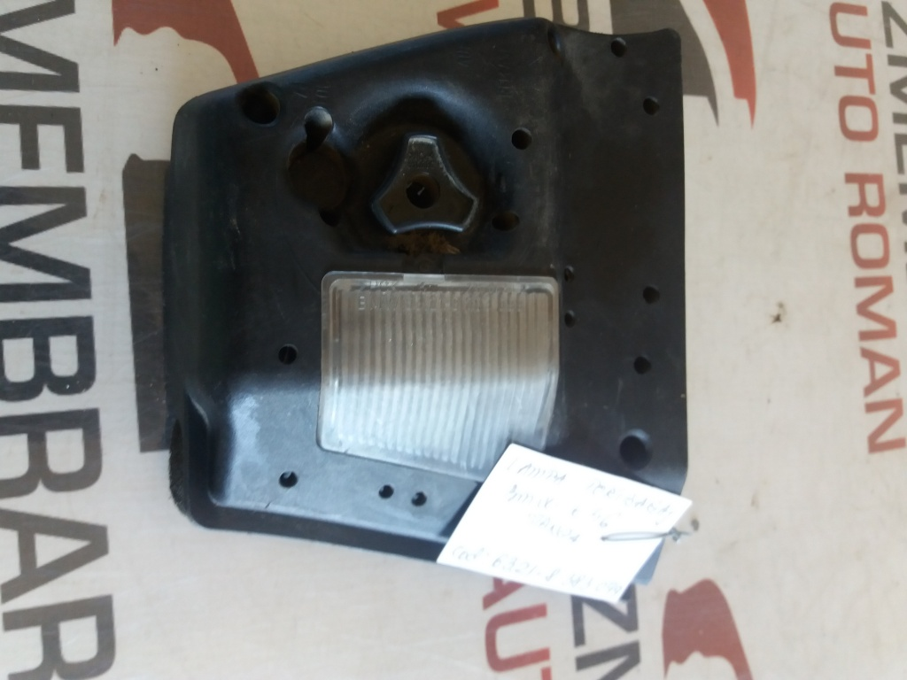 Lampa portbagaj stanga BMW E46 cod : 63.21-8383099