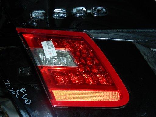 Lampa portbagaj stanga Mercedes E Class 2009-2012