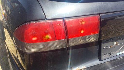 Lampa Saab 9- 3