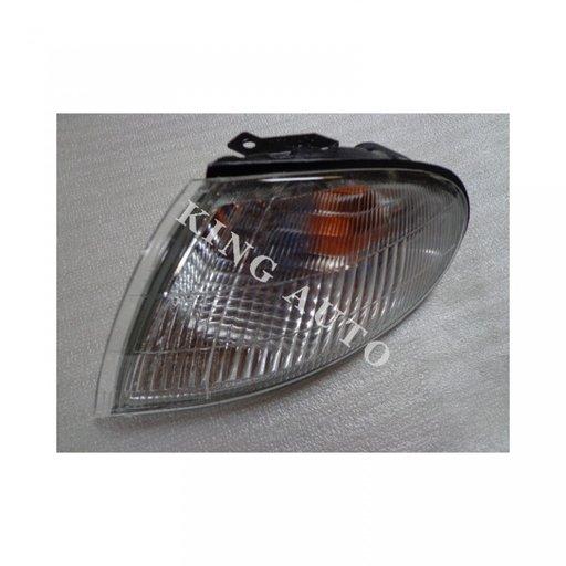 Lampa semnal stanga Hyundai Elantra ( an 1995-2000 ) - NOU - ORIGINAL 92301-29012D