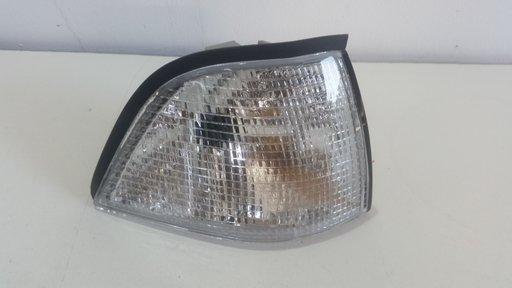 Lampa semnalizare stanga BMW Seria 3 Coupe E36