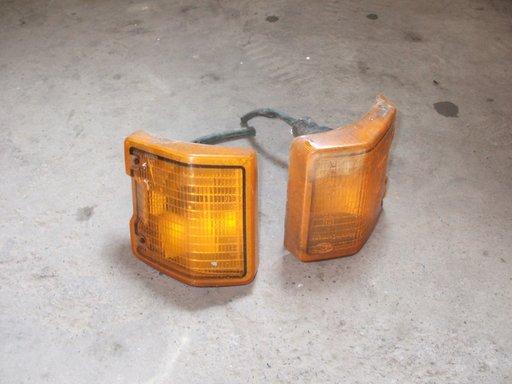 Lampa semnalizare vw t3 an 1987