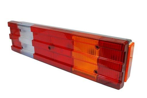 Lampa spate Actros, Atego II, AXOR - produs nou