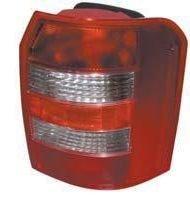 Lampa spate Audi A2 2000-2005