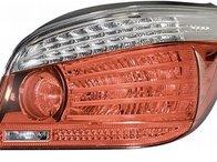 Lampa spate BMW Seria 5 E60 Hella complet