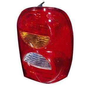 Lampa spate CHEROKEE AN FAB 2001-2007- produs nou