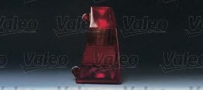 Lampa spate CITROËN AX (ZA-_) - VALEO 084621