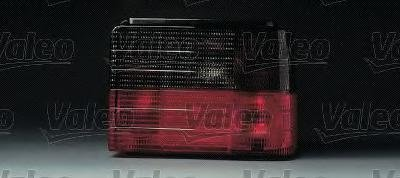 Lampa spate CITROËN BX (XB-_), CITROËN BX Break (XB-_) - VALEO 084272