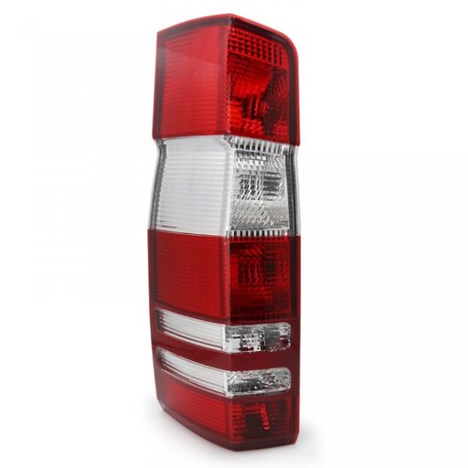 Lampa Spate Dreapta Am Mercedes-Benz Sprinter 2 2006→ A9068200264
