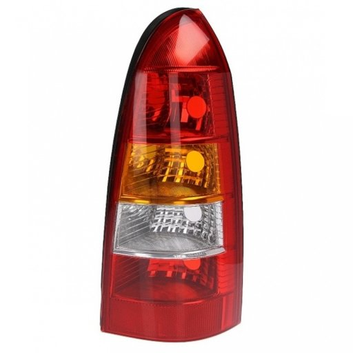 Lampa Spate Dreapta Am Opel Astra G 1998-2004 Combi 6223019