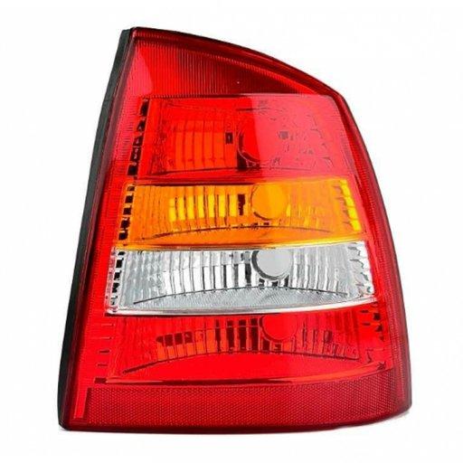 Lampa Spate Dreapta Am Opel Astra G 1998-2004 Hatchback 6223022