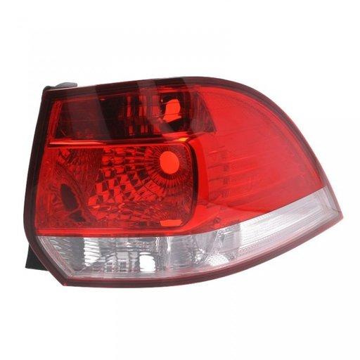Lampa Spate Dreapta Am Volkswagen Golf 5 Combi 2007-2009 1K9945096C