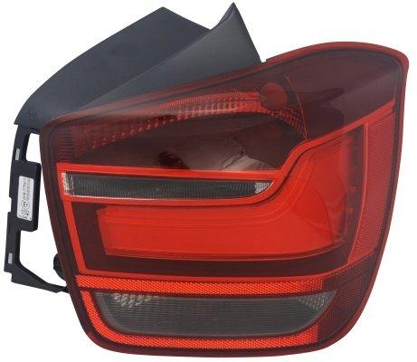 Lampa spate dreapta BMW Seria 1 (F21/20) 11-15