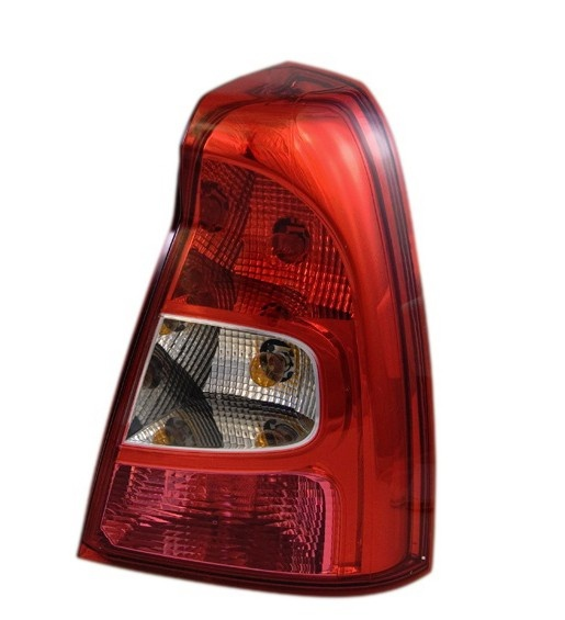 Lampa Spate Dreapta Dacia Logan Facelift 8200744759