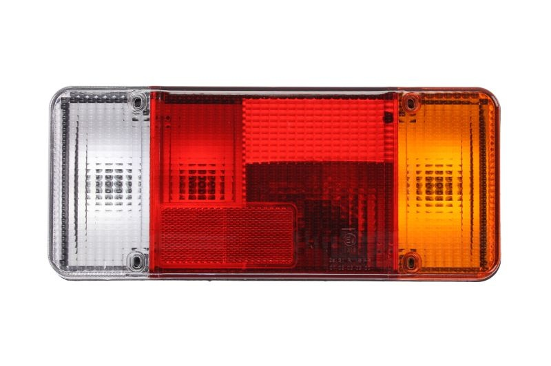 Lampa spate dreapta pt iveco daily 3 99-2005