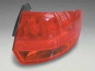 Lampa spate exterior Audi A3 (8PA) Sportpack