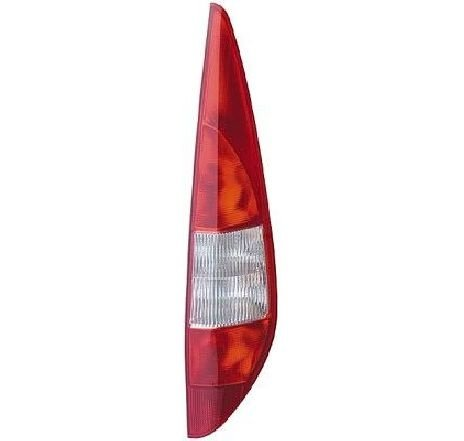 Lampa spate FORD MONDEO III combi BWY PRODUCATOR H