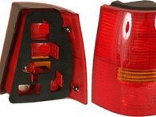 Lampa spate gol (COMBI) dreapta PRODUS NOU VW Bora 10-1998-05-2005