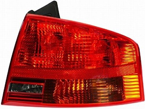 Lampa spate gol, exterior LIMOUSINE stanga PRODUS NOU Audi A4 B7 11-2004-10-2007