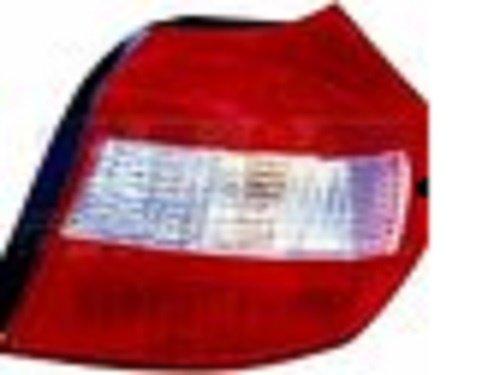 Lampa spate gol, rosu , alb stanga BMW seria 1 (E87) 2004 – 2007