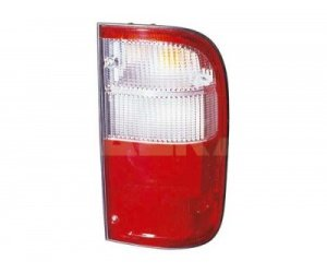 Lampa spate HILUX II AN FAB 1995-2005-produs nou