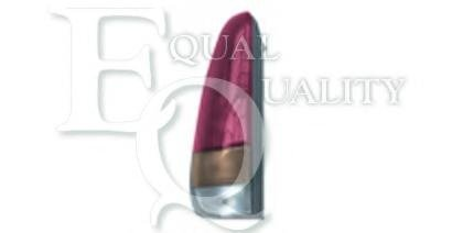 Lampa spate HYUNDAI ATOZ (MX) - EQUAL QUALITY FP0149