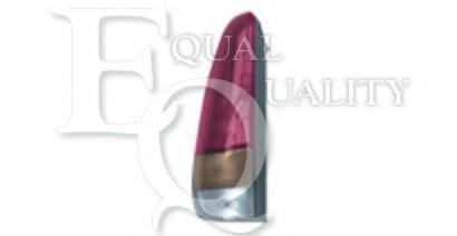 Lampa spate HYUNDAI ATOZ (MX) - EQUAL QUALITY FP0150