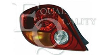 Lampa spate HYUNDAI TUSCANI (GK) - EQUAL QUALITY FP0165