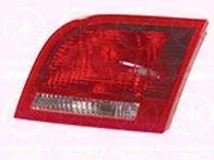 Lampa spate interior Audi A3 (8PA) Sportpack