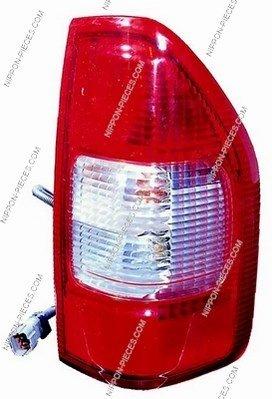 Lampa spate ISUZU D-MAX 2.5 D -PRODUS NOU