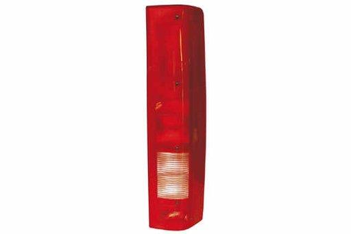 Lampa spate Iveco Daily III -PRODUS NOU