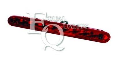 Lampa spate LANCIA YPSILON (843) - EQUAL QUALITY FP0428