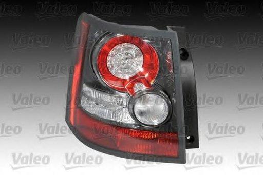 Lampa spate LAND ROVER RANGE ROVER SPORT (LS) - VALEO 044497