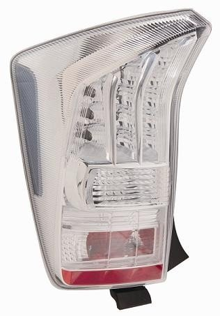 Lampa spate LED Toyota Prius an 2009-2012