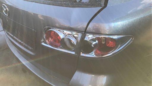 Lampa spate Mazda 6 breack